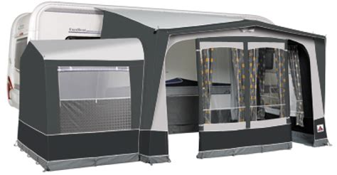 Porch Awning With Annexe by Dorema Caravan Awning Annexe For Omega Xl Porch Awning