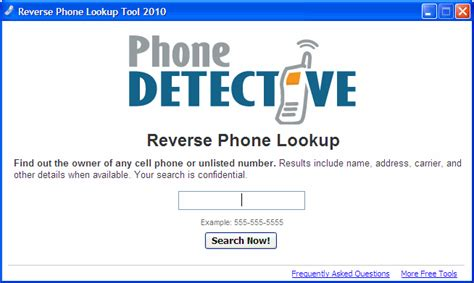 free cell phone lookup address by phone number cell phone number lookup