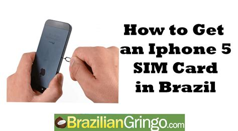 how to get sim card out of iphone 4 how to get an iphone sim card out how to remove the sim