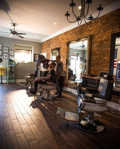 barber shop design ideas barber shop interior designs ideas studio design