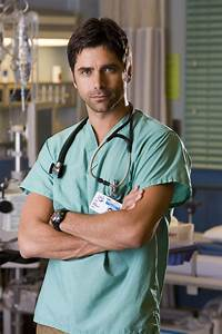 John Stamos images Emergency Room HD wallpaper and ...