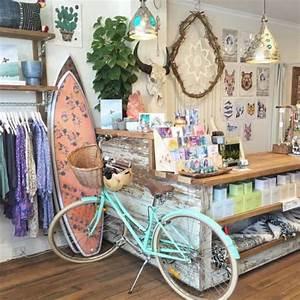 Best 25 Boho Boutique Ideas On Pinterest Bedroom