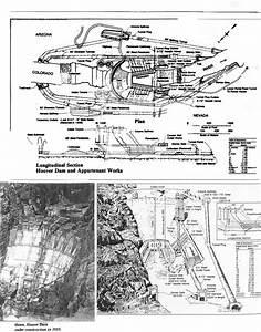 Diagram Of Dam Building : hoover dam design diagram diagrams patents hoover ~ A.2002-acura-tl-radio.info Haus und Dekorationen