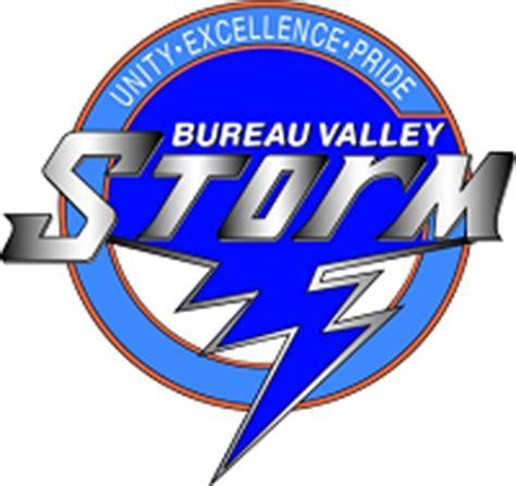 bureau valley high school home