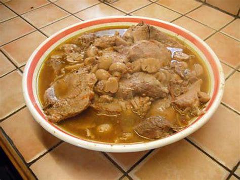 comment cuisiner une rouelle de porc cocotte cuisiner une rouelle de porc en cocotte minute 28 images