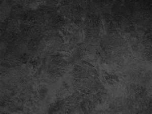 black marble, texture, background, download photo, black