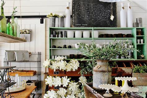 magnolia market thistlewood farm