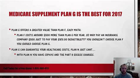 Best Medicare Supplement Plan 2017  Youtube. Good Psychology Schools In California. Online Masters Educational Technology. Comcast Sportsnet California. Culinary School Seattle Wa Pains In The Heel. Where To Advertise Your Business For Free. Small Businesses In St Louis. California Insurance Agents Bates Creek Camp. Office Space Rental Los Angeles