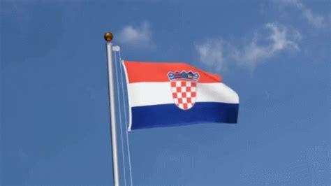 Explore and share the best croatia gifs and most popular animated gifs here on giphy. Hrvatska Zastava Croatian Flag GIF - HrvatskaZastava ...