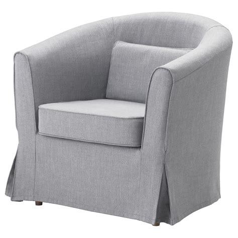 barrel chair slipcover slipcover for barrel chair best home design 2018