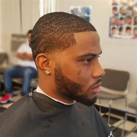 short fade haircut ideas designs hairstyles design trends premium psd vector