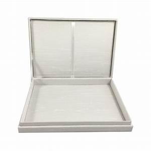 plain invitation boxes With wedding invitation box for sale