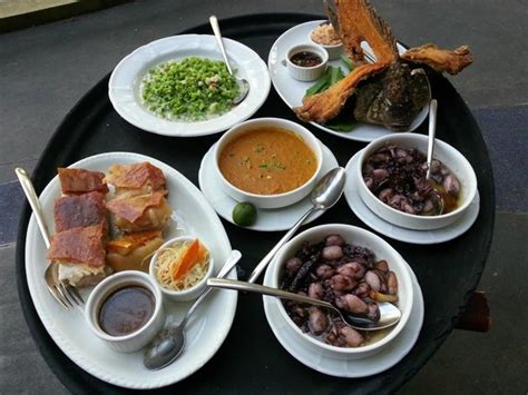 food picture of abe serendra taguig city tripadvisor