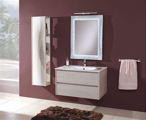 Applique Per Bagno Classico by Lade Per Specchio Bagno Classico Faretto Per Specchio