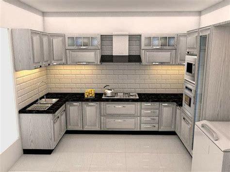 kitchen design in pakistan 43 inspiring kitchen designs in pakistan for every home 4478