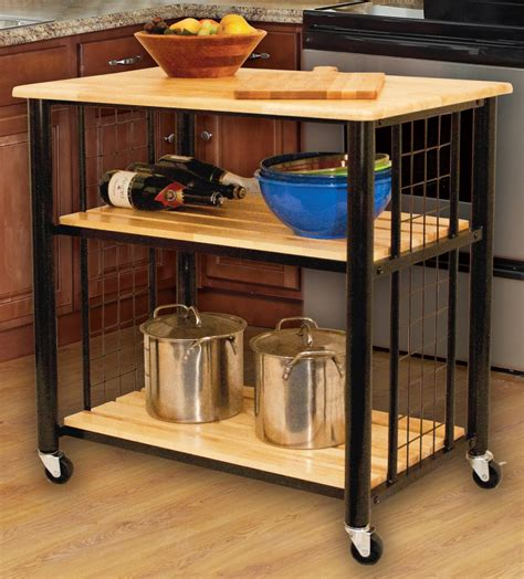 catskill craftsmen contemporary kitchen cart catskill craftsmen contemporary kitchen cart model 80047 8072