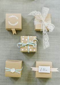 diy wedding favor boxes 5 ways wedding wedding favor With do it yourself wedding favors
