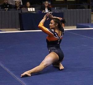 The Daily Illini Illinois Women39s Gymnastics Heads To