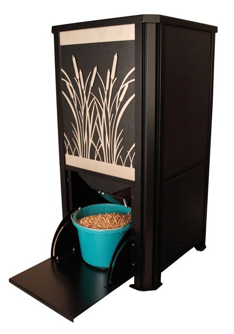Bench Press Holder by Pellet Storage Solutions Patio Amp Hearth Blog