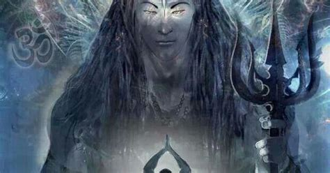 Lord Shiva In Rudra Avatar Animated Wallpapers - lord shiva in rudra avatar animated wallpapers