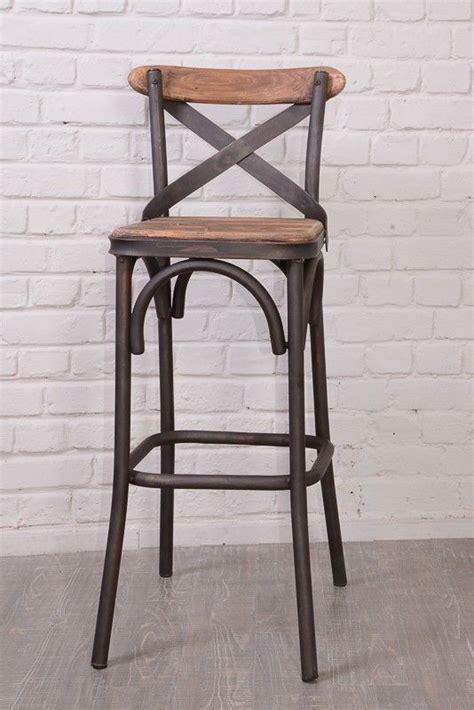 chaises hautes de cuisine les 25 meilleures idées de la catégorie tabourets de bar