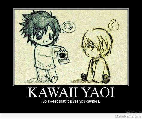 Yaoi Memes - otaku meme 187 anime and cosplay memes 187 why i love yaoi