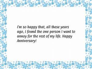 3 year anniversary quotes quotesgram With 3 year wedding anniversary