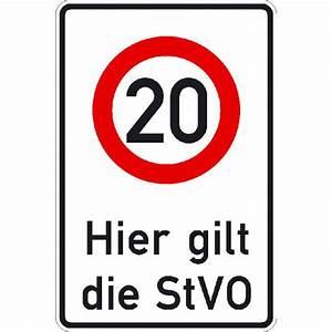 6 Km H Schild : verkehrsschild betriebskennzeichnung zeichen zul ssige ~ Jslefanu.com Haus und Dekorationen