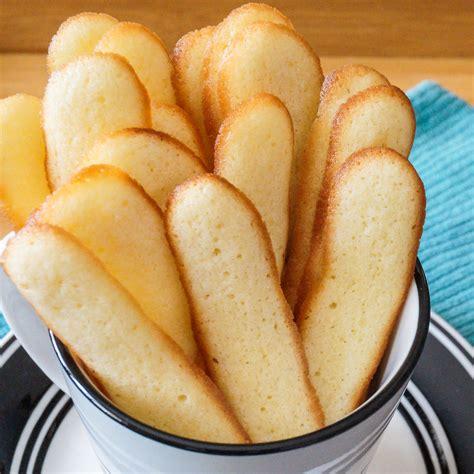langues de chat cat tongue cookies tara s multicultural table