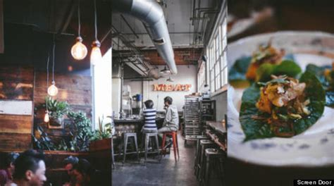 the screen door portland who s hungry some of the best southern inspired eateries