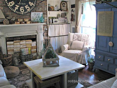 cottage livingrooms cottage living rooms 26 upon home design planning