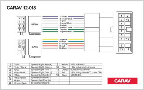 X Trail Stereo Wiring Diagram by 2002 Nissan Sentra Se R Radio Wiring Diagram Home Decor