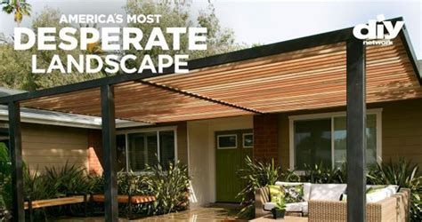 50000 Backyard Makeover by Diy Desperate Landscape Giveaway Sweepstakes 2019
