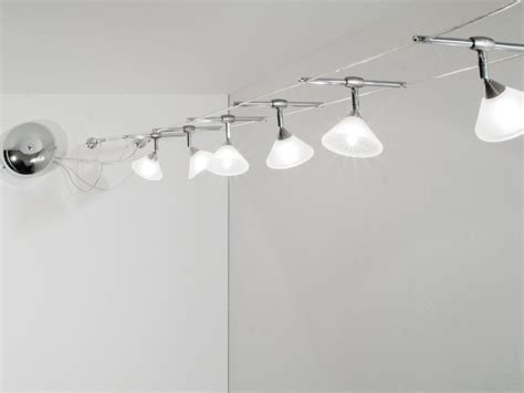 replacing track lighting with pendant lights amazing
