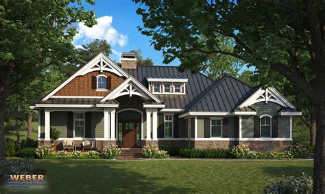 2 craftsman house plans craftsman house plans with photos craftsman style home