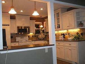 small kitchen remodeling 898