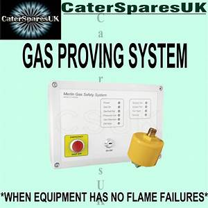 Furnace Emergency Shut Off Switch Wiring Diagram  Furnace