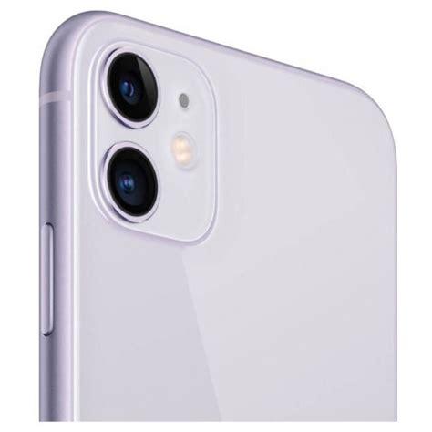 buy apple iphone gb purple pre order price