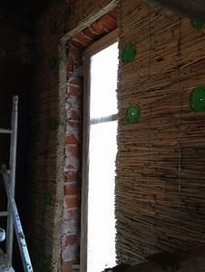 Glitzerfarben Für Wände : lehmbputz lehm sanierung f r w nde un decken wandheizungsbau verlegung von ~ Orissabook.com Haus und Dekorationen