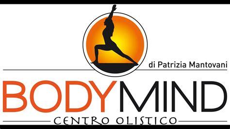 Patrizia Mantovani by Patrizia Mantovani Zero Gravity Bodymind Mantova