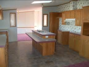 wide mobile homes interior pictures interior photos of single wide mobile homes