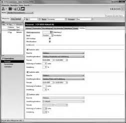 Mindestlohn Abrechnung : lohnsoftware auch aus der wolke ~ Themetempest.com Abrechnung