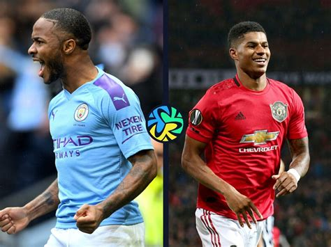 Players players back expand players collapse players. Manchester City vs Manchester United Betting Tips & Odds