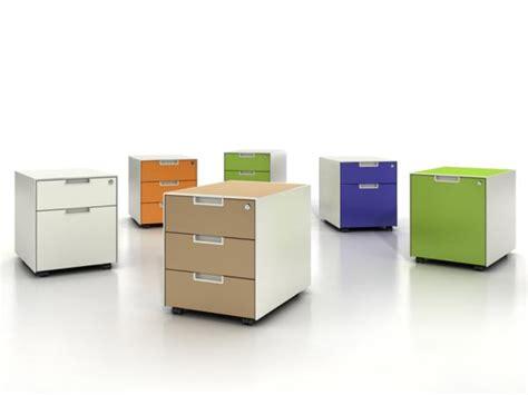 caisson de bureau design open space mobilier bureau