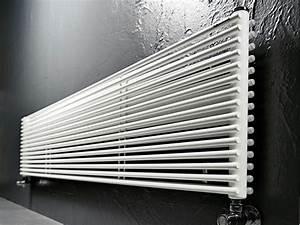 Radiateur Basse Temperature Fonte : radiateur fonte temperature eau ~ Edinachiropracticcenter.com Idées de Décoration
