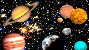 2 BILLION Earth-Like Planets In Our Galaxy!?! - YouTube