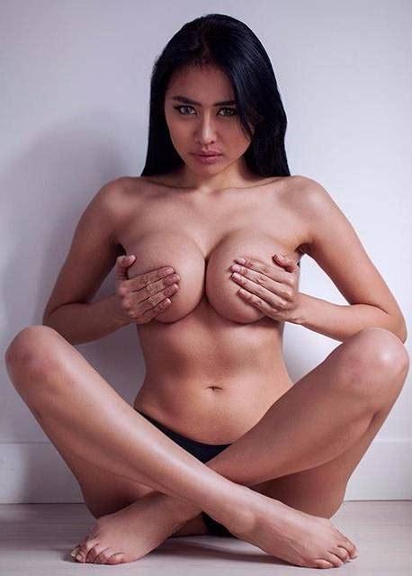 Hot Girl Bintang Porno Malaysia Sex Hot Porno