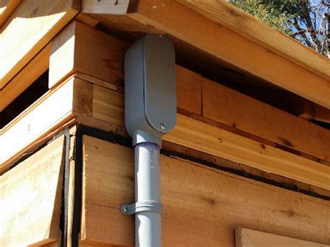 How Wire Your Sauna Heater