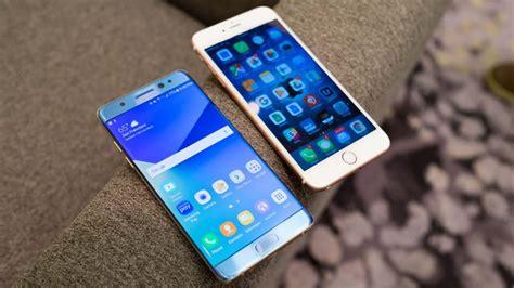 price iphone 4 second hand