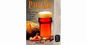 Pale Ale  History And Brewing Techniques  Recipes  History